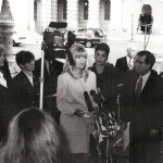 1996 lobbying for federal law in washington, dc (2)
