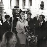1996 lobbying for federal law in washington, dc (2)