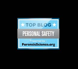 Top Personal Safety Blog