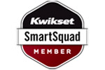 The Kwikset SmartSquad and SafetyChick.com